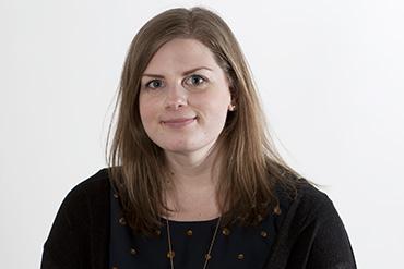 Sandra Lindström Alasti