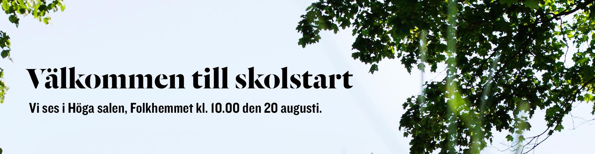 massageskola stockholm stockholm phuket